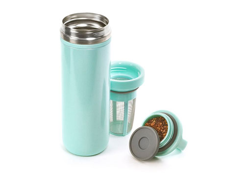 carry travel mug by davids tea