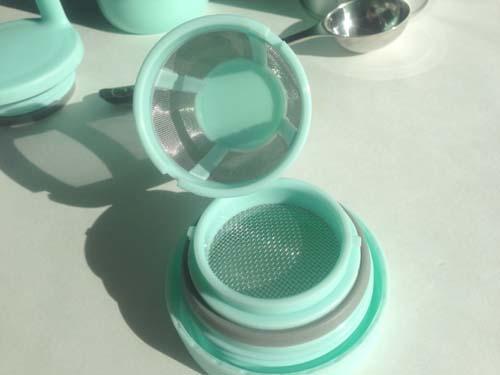 mint carry travel mug